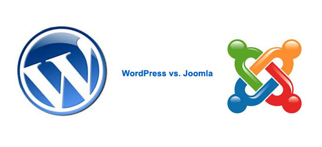 Wordpress SEO Vs Joomla SEO