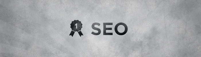 There are no SEO guarantees, only good practice.