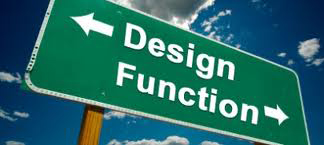 What's the difference between Web Design and Web Development